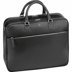 Porte-documents Montblanc Sartorial