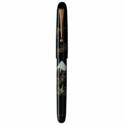 Stylo plume Namiki - Tradition Mont Fuji & Dragon