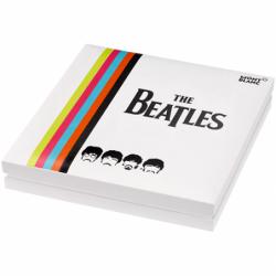 Stylo Plume Montblanc Grands Personnages - The Beatles Edition Spéciale