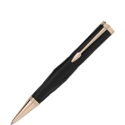 Rollerball Montblanc - Grands Ecrivains Homer