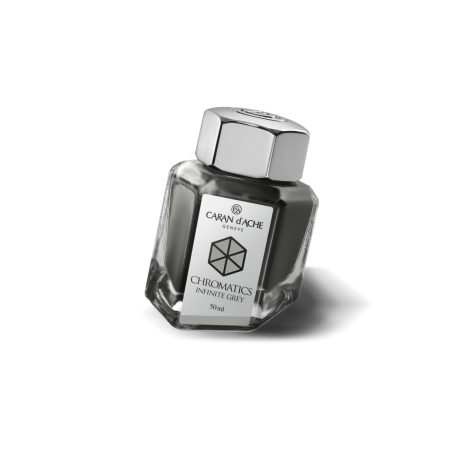 Encrier - Infinite Grey 50 ml