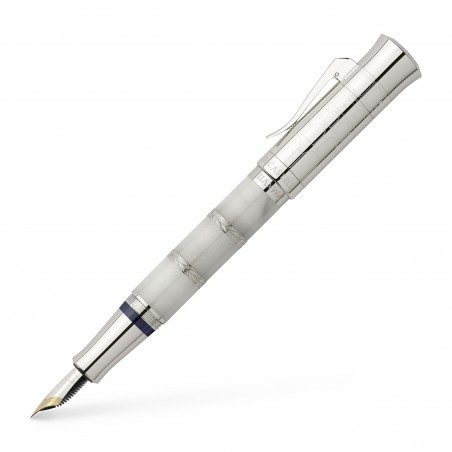 Stylo plume Faber-Castell...