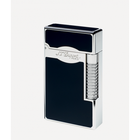 Briquet Le Grand Noir