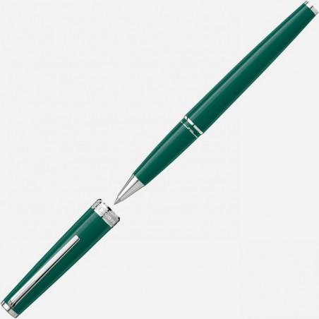 Rollerball PIX vert -...