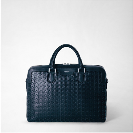 Extra Slim Briefcase in...