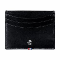 Porte-cartes S.T. Dupont - Line D