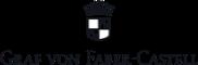Marque Graf Von Faber-Castell